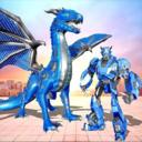 恐龙求生战安卓版