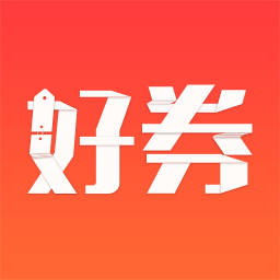 好券多appv4.3.10