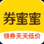 券蜜蜜appv1.0.23
