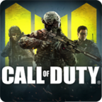 Call of Duty Mobile官方版v1.0.0