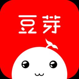 豆芽生活appv1.2.9