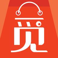 淘觅觅appv2.0.0 最新版