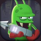 僵尸刺客安卓版(Zombie Catch)