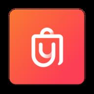 小Y省钱appv1.4.0 最新版