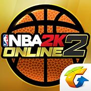 NBA2KOL2助手官方版
