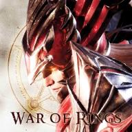 War of Rings官方版v3.40.1