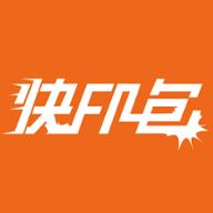 快印包商城appv1.0.4