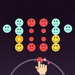 保护你的微笑游戏v1.1(Protect your smile)