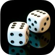 骰子大师AR单机版(聚会游戏)v1.0