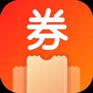 券淘淘appv1.1.0
