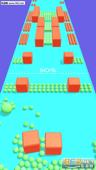 Protect Dodgeball游戏v1.0_截图3