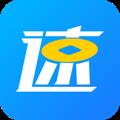 速想惠appv1.0.0