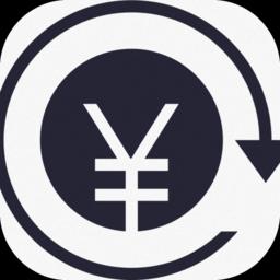 返现折扣网appv2.1.3