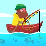 渔民帝国安卓版