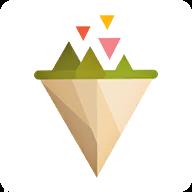 拼图梦幻岛安卓版(Poly Island)v0.9.2