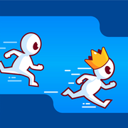 Run Race 3D官方版v1.0.3