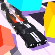 Road Breaker官方版v1.0