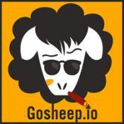 Gosheep.io官方版