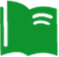 端木阅读appv1.0.2
