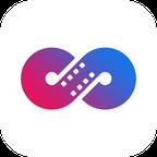 麻花视频app