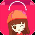 省钱宝宝安卓版v1.4.0 最新版