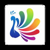 彩云优品安卓版v3.0.2
