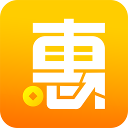 惠懂你购物安卓版v3.0.2