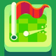 纳米高尔夫一杆进洞安卓版v1.0.24