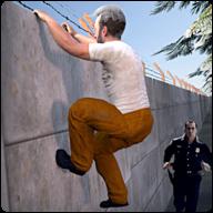 监狱生存任务最新版v1.9.3