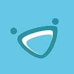 纳米旅行最新版v1.03