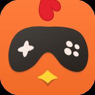 菜�u游��app