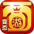 变态西游婚恋版安卓版v1.0