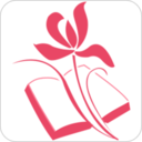 若兰阅读appv1.1.7