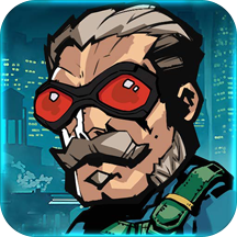 火柴人间谍世界游戏中文版
