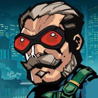 火柴人间谍世界安卓版