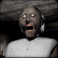 Granny游戏安卓版v2.0.6