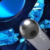 星球爆破大作战官方版v1.0.0