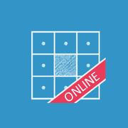 Sea Wars Online官方版(海上在线战争)