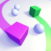 Circle.io官方版 v1.02