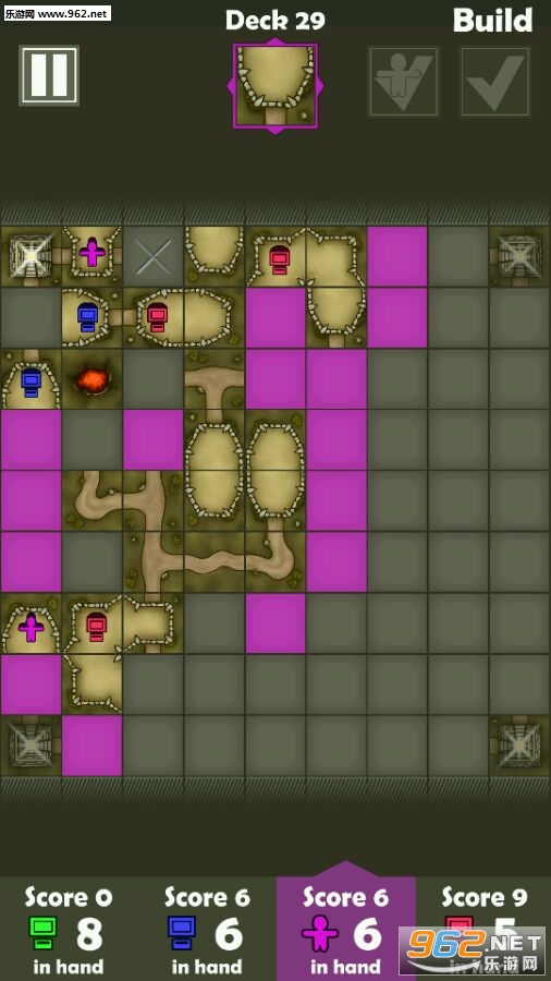 该死的小镇最新版v1.1.7_截图1