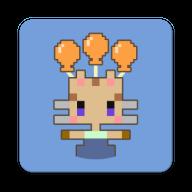 Balloon Traveler天空与猫与气球安卓版v1.0.0