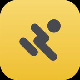 趣步app最新版v2.0.2