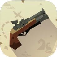 枪与香蕉正式版(中文版)v1.0