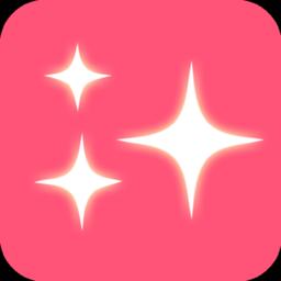 kiradroid手机版v2.2.1