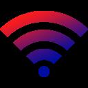 wifi连接管理器安卓版v1.6.5.11