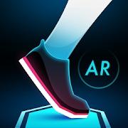 RushARound官方版(AR跑步)v1.2