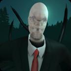 Slender Man:The Forest安卓版v1.1.4