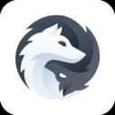 狐说appv1.0