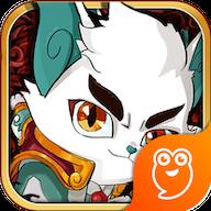 京剧猫九游版v1.0.8