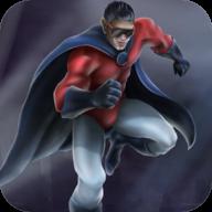超级英雄最新版(Super Hero)v1.1